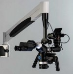 pic_dental_microscope
